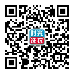 qrcode_for_gh_7bc6f5e2a04f_258.jpg